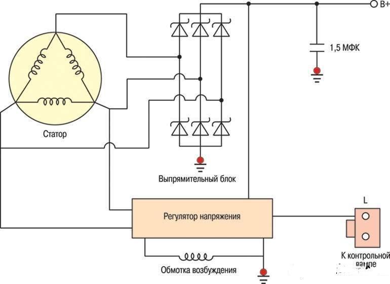 Опель - кадет дизель электрическая схема Устройства для автомобиля акустика схемы разных устройств схемы которые не...